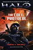 The Cole Protocol (Halo)