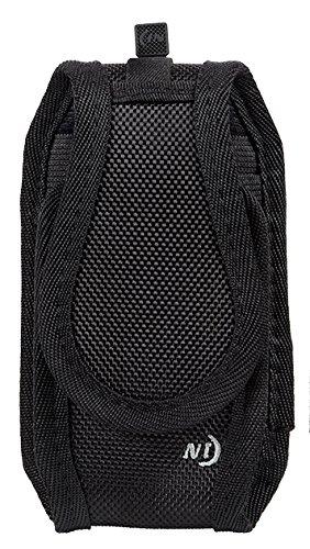 nite-ize-clip-case-cargo-tall-black