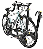 Saris Freedom 4 Bike Tray Hitch Rack
