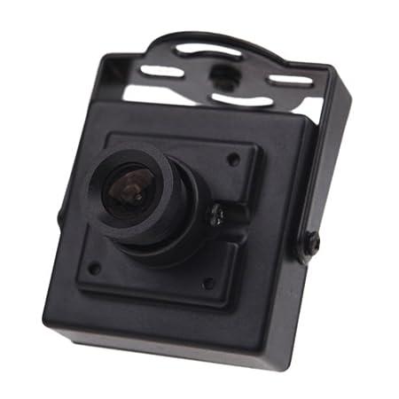 Review YtPgto Ces-Mini Hd 700Tvl