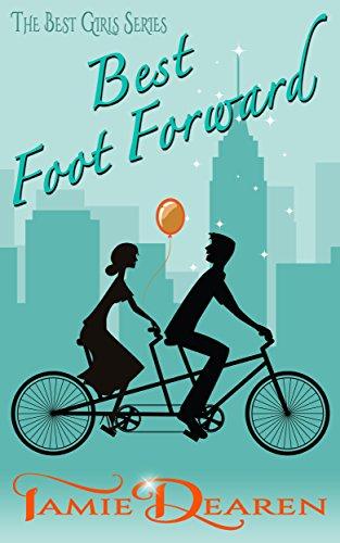 Pdf romantic comedy books