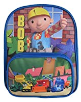 Bob der Baumeister - Rucksack / Kindergartentasche