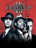 Hoodlum