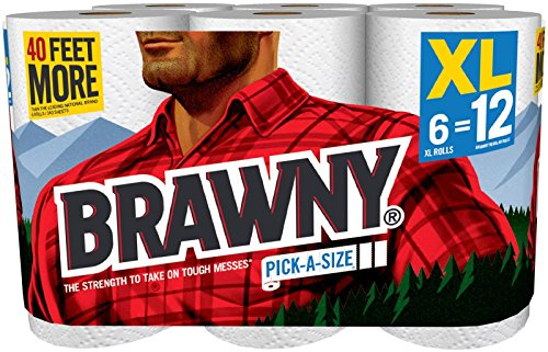 brawny-paper-towels-pick-a-size-xl-roll-6-count