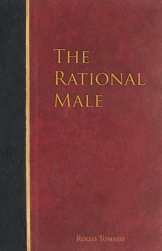 Red Pill - The Rational Male