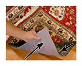 10' x 14' Durahold Deluxe Rug Pad