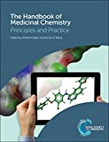 img - for The Handbook of Medicinal Chemistry: Principles and Practice book / textbook / text book