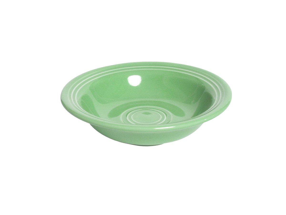 Tuxton CTD-052 Vitrified China Concentrix Fruit Dish, 4-1/2 oz, 5-3/8