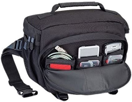 Tamrac 3458 Rally 58 Photo Hip Pack For System Camera Photo
