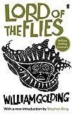 """Lord of the Flies"" av William Golding"
