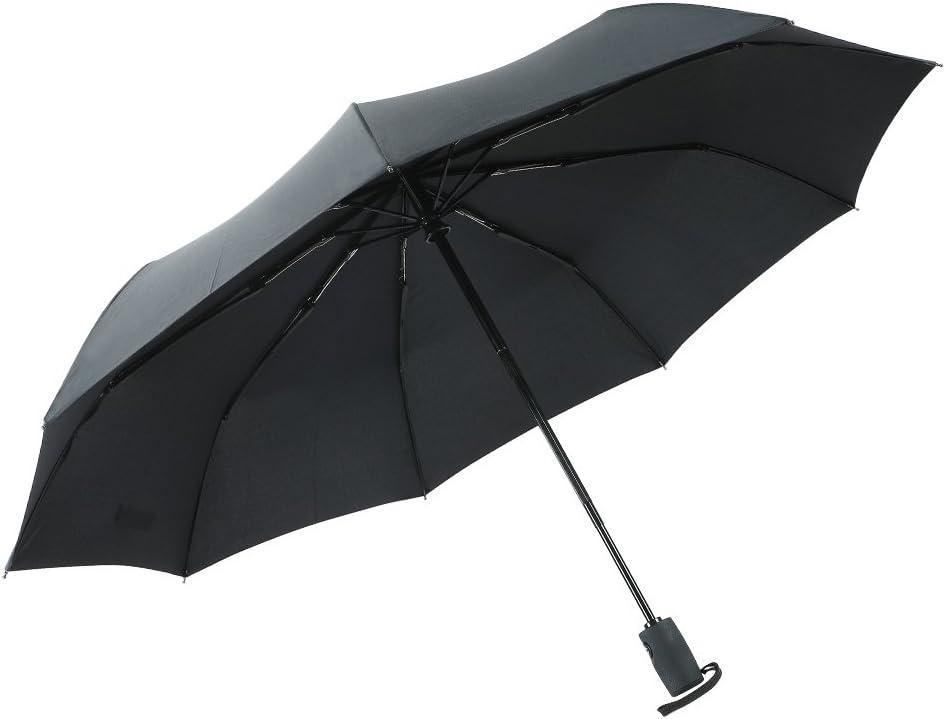 Acksonse 折りたたみ傘