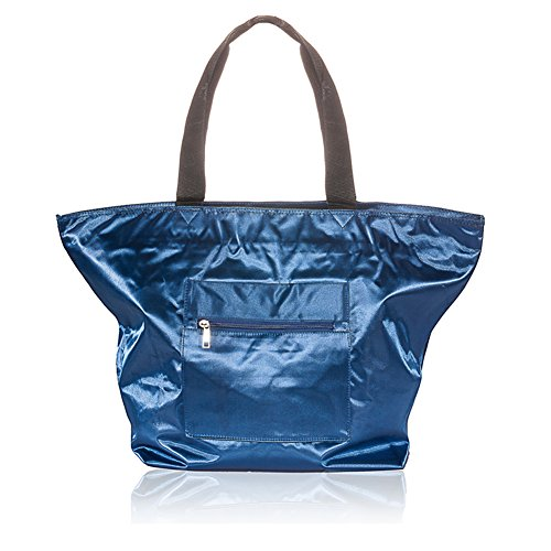 Toupons Large Roomy Waterproof Shopper product image