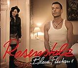 Rosenstolz - Blaue Flecken