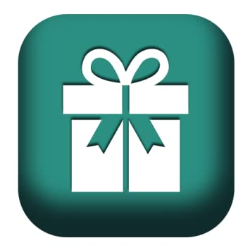 Amazon com: Gift Code Generator 2019: Appstore for Android