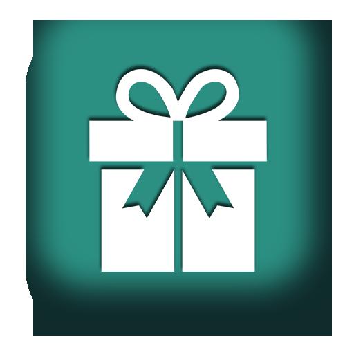Gift Code Generator 2019