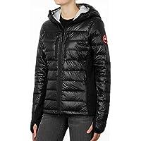 Canada Goose: Canada Goose Women's Hybridge Lite Hooded Jacket