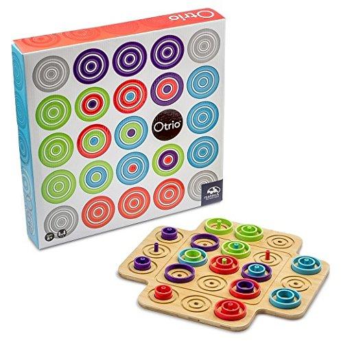 board games materials - 9