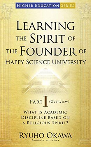 Happy Founders