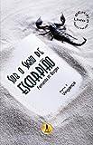 capa de Sob o signo de Escorpião: Parte 1 - Vingança (Série Neo-noir Livro 3)