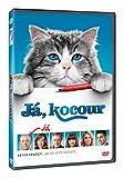 Ja, kocour (Nine Lives)