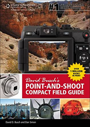 Point and shoot photography tutorials pdf