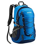 Best Daypacks - Gonex Updated 35L Hiking Backpack, Camping Outdoor Trekking Review