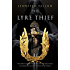 The Lyre Thief (War of the Gods Trilogy)