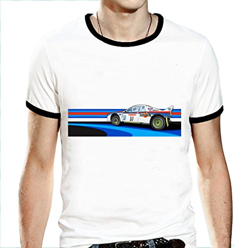 mens-short-sleeve-ringer-tee-037-lancia-crew-neck-tee-white-size-medium