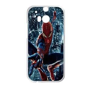HTC One M8 Phone Case Spider Man Proto H6G5728358