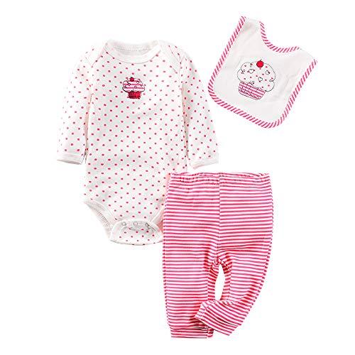 ZQDoll Reborn Baby Clothes Newbo...