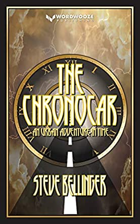 The Chronocar