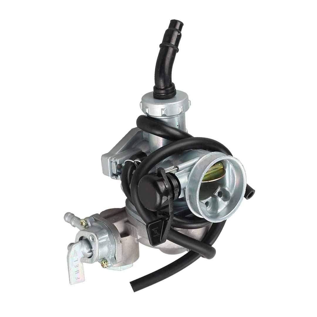 22mm CT90 Carburetor for Honda CT90 1970-1979 CT110 1980-1986 motorcycle carb mycheng CT110