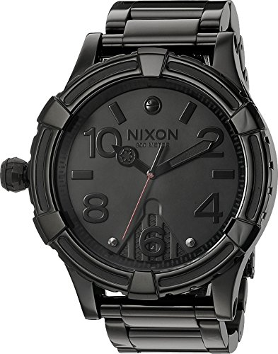 Nixon-Mens-The-51-30-The-Star-Wars-Collection