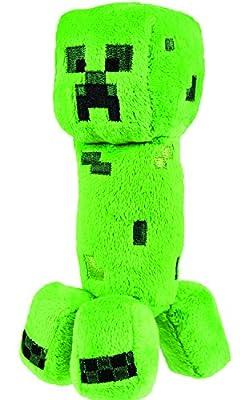 "Minecraft 7"" Plush Toys from Minecraft"