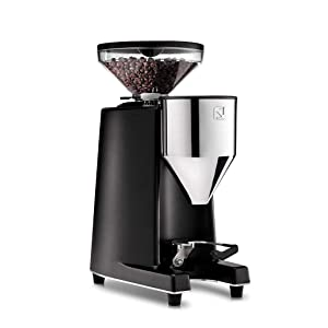 Nuova Simonelli G60 Electronic On-Demand Espresso Grinder 60mm Burrs