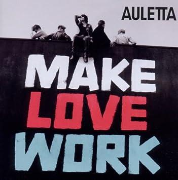 auletta make love work free mp3
