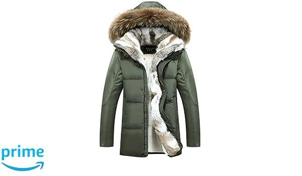 Ropa de hombre algodón|Hombres Abrigo de invierno abrigo Chaqueta Hombre, Chaqueta de invierno,moda hombres chaquetas de invierno ropa de abrigo chaqueta ...