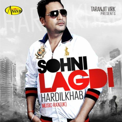 Lag Di Karachi Di Mp3: Botal Whiskey Di By Hardil Khab On Amazon Music