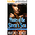 Pirates of the Siren's Sea: Book 1 of the Second Swordmage Trilogy (Magic of Solendrea 6)