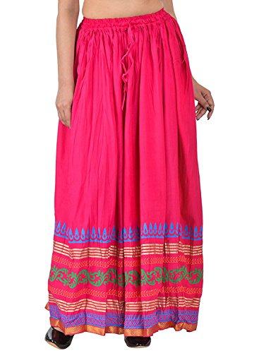 Women's Rayon Women's A Line Rayon Skirt A wf7dqfnO