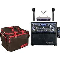 VocoPro GIGSTAR-PRO-II Home Karaoke System