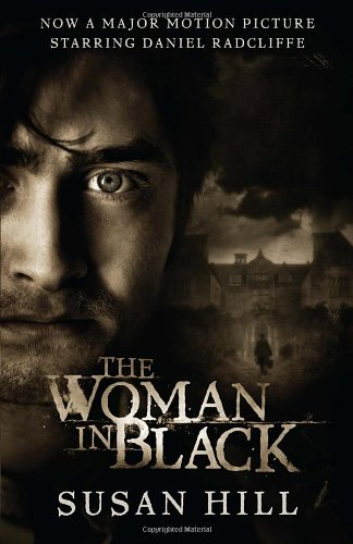 The woman in black book sequel