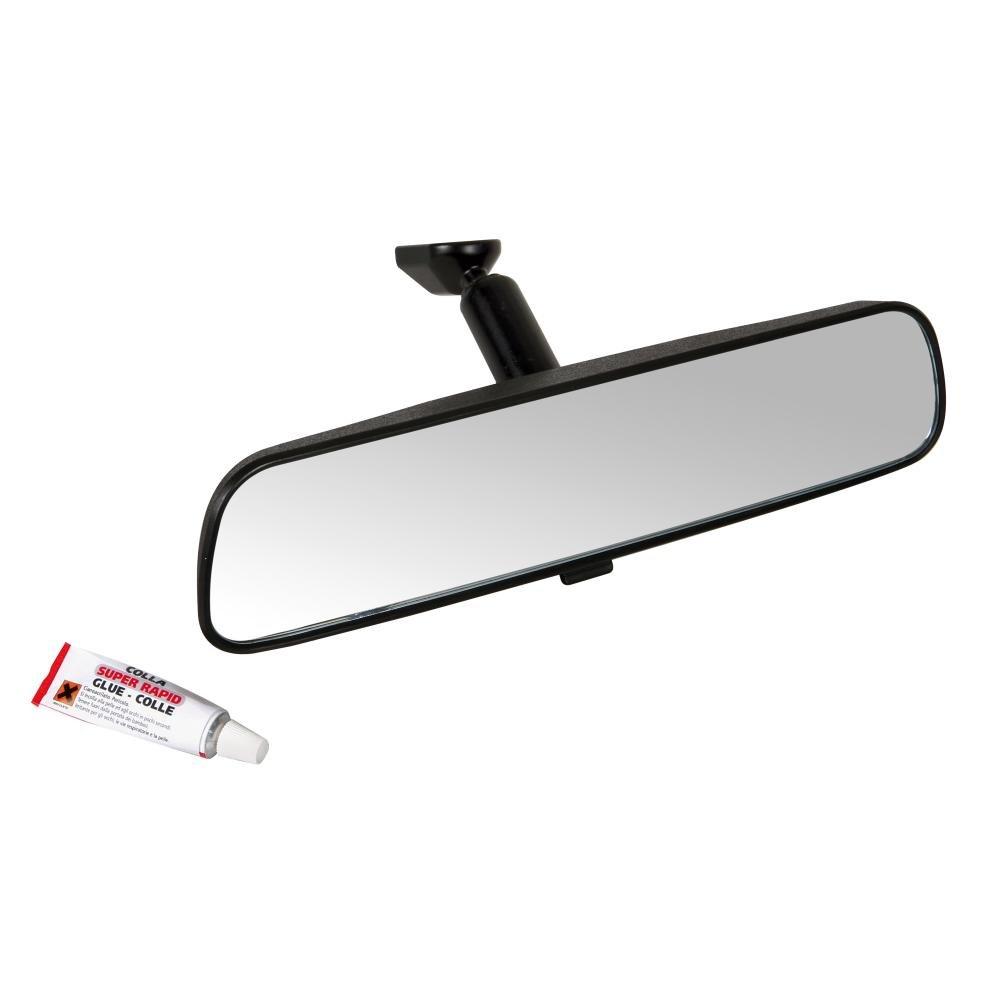 Lampa 65498 Specchietto Retrovisore Interno