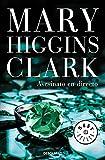 Asesinato en directo/I've Got You Under My Skin: A Novel (Under Suspicion Novel, Book 1) (Under Suspicion Book 1) (Spanish Edition)