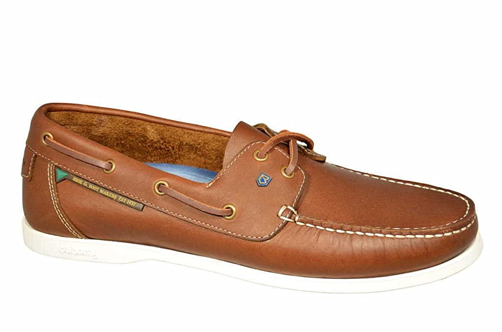 Dubarry Admirals - Hommes - B00D7EL93S - Admirals Chaussures bateau 5eeb87