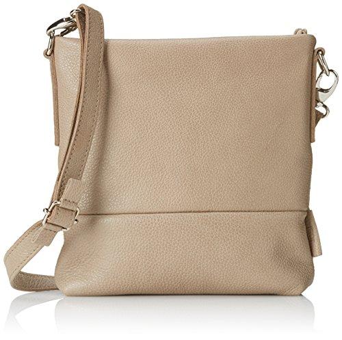 Satchel Beige Shoulder Dove Xs Shoulder Bag Vika Bag JOST Vika Womens JOST Womens q6F4xC6w