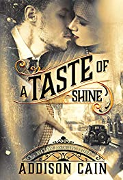 A Taste of Shine