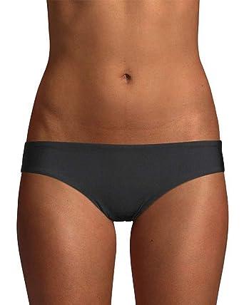 1805639e34 Amazon.com: Red Carter Womens Splice & Dice Lola Bottom: Clothing