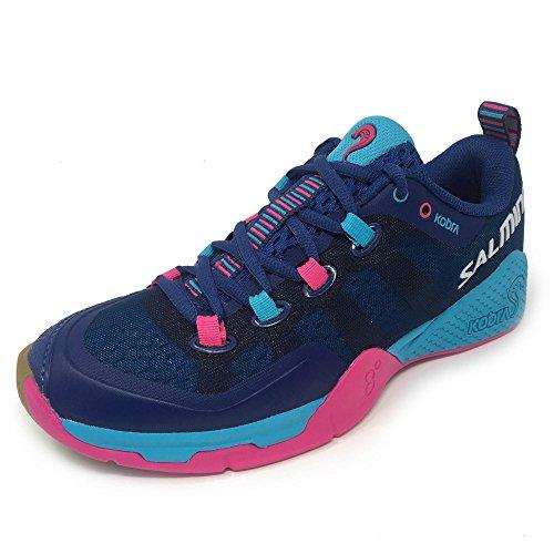 Chaussures Kobra Indoor 2 Salming Femme 1zwqdB