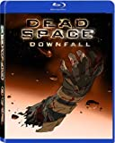 Dead Space: Downfall [Blu-ray] by A